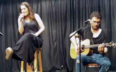 Vigésimosextas Jornadas Musicales del Taller Cultural en Benavente